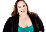 Whitney Way Thore