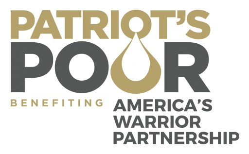 "America's Warrior Partnership Welcomes Murphy Development, Lusardi Construction to ""Patriot's Pour"" Campaign to Support San Diego Military Veterans"
