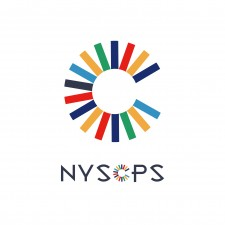 NYSCPS