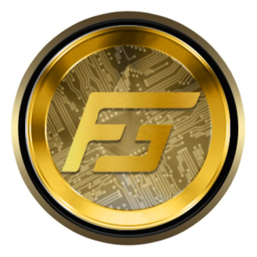 Fantasy Gold Coin [FGC] Now Offers Way for Businesses to Accept Feeless Payments