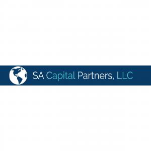 SA Capital Partners