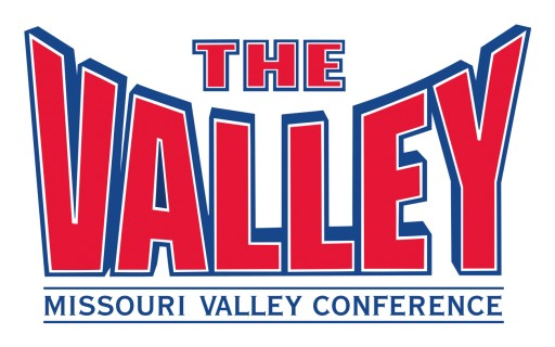 REELY Selected to Power AI-Generated Highlights for Missouri Valley Conference