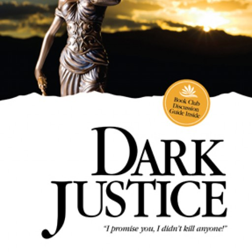 Dark Justice, by Dianne Cooper Exposes Disproportionate Sentencing Practices Against African Americans