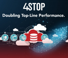 FourStop GmbH (4Stop)