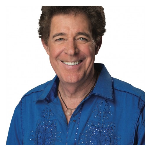 Kenny Rogers Presents 'The Toy Shoppe' Starring Barry Williams