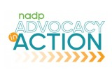 NADP Advocacy in Action