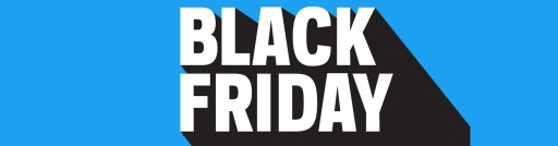 List of iPhone 6 Black Friday and Cyber Monday 2018 Deals: Retail Fuse Reviews Top Apple iPhone 6S &  6 Plus Deals