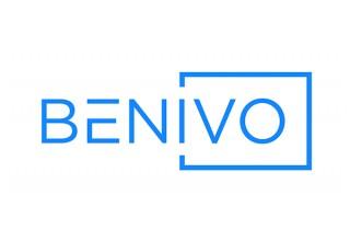 Benivo
