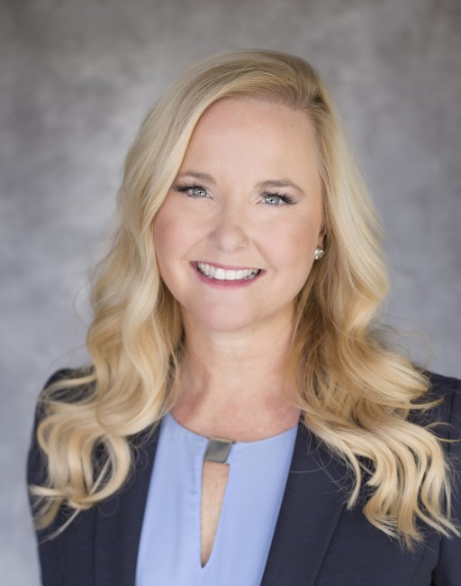 Carrie Prieto Named Managing Broker of Two Additional Offices in Premier Sotheby's International Realty's Orlando Region