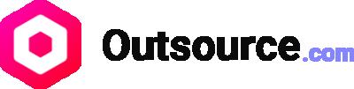 Outsource.com