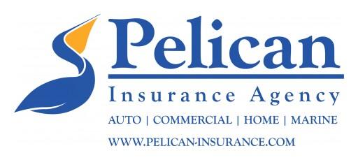 Pelican Insurance Agency: Title Sponsor for Saltwater-Recon Forum