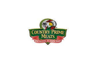 Country Prime Meats