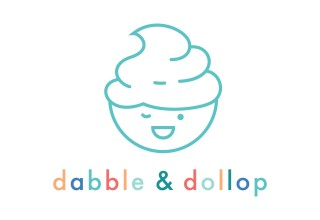 Dabble & Dollop Brand