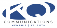 KQ Communications