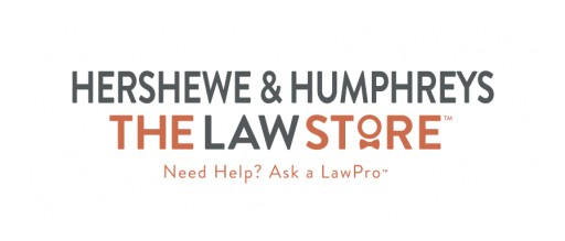 The Law Store (A Missouri Company) Grows to Five Locations with Texas Expansion
