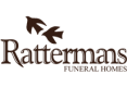 Ratterman Brothers Funeral Homes