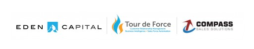 Eden Capital Acquires Tour De Force Inc.