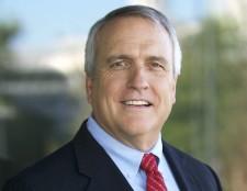 Bill Ritter, Jr.