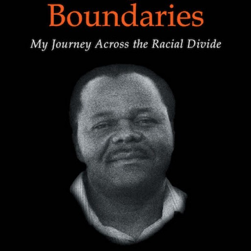 "Kenneth Myambo's New Book, ""Crossing Racial Boundaries"" is the Author's Candid Retelling of a Life Filled With Constant Racial Bigotry."
