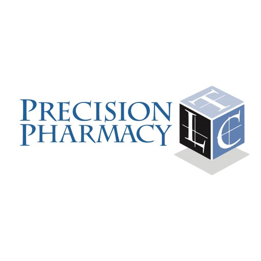 Precision LTC Pharmacy Launches Rebranding Initiative