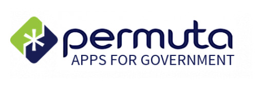 Permuta Wins US Air Force AFWERX SBIR Phase II Contract With One Stop Ops