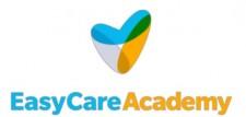 EasyCare Academy logo