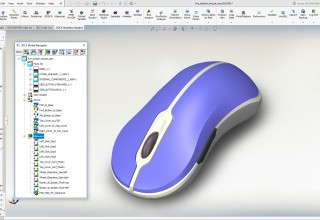 Dig Deep Into Your Assembly and Learn More Early in PLM