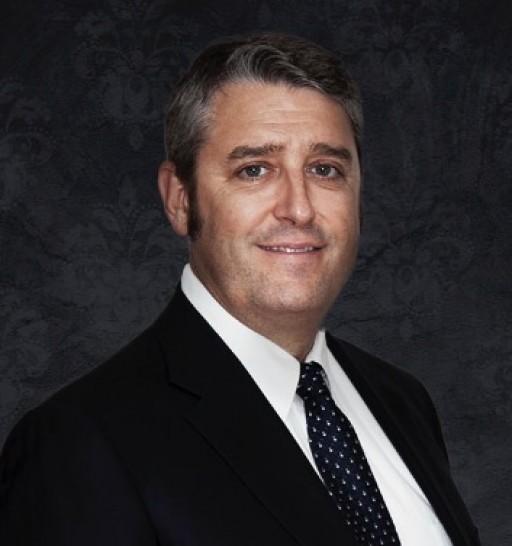Robert Roche Named UC-Berkeley CITRIS Foundry Mentor
