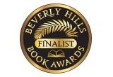 Mayur Ramgir won Beverly Hills International Book Awards