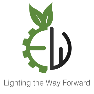 EnergyWare LLC