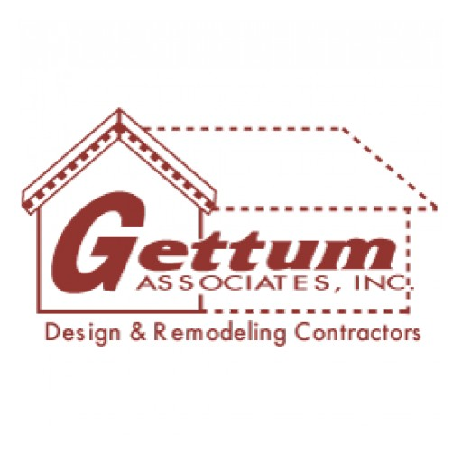 Gettum Associates, Inc. Publishes New, Comprehensive Website for  Remodeling Services and Design Consultations in Indianapolis