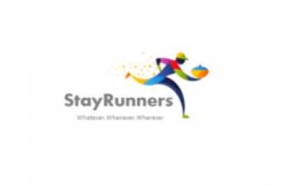 stayrunners