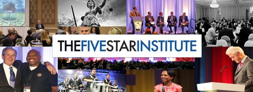 Calidant Capital Partners With The Five Star Institute