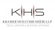 Kramer Holcomb Sheik LLP