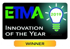 Social Mobile Innovation Award