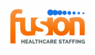 Fusion Healthcare Staffing, LLC