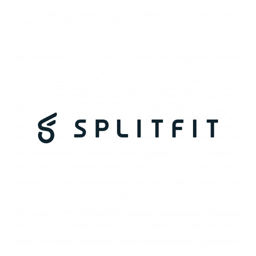 SplitFit Offering Free Introductory Sessions and Virtual Group Training to AllWays Health Partners Members