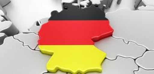 Ashton Whiteley: Greater Optimism From German Investors