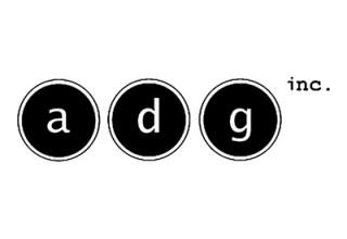 ADG Lighting