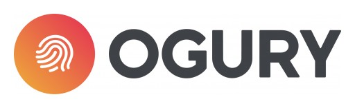Ogury's New Machine Learning Algorithm Lituus to Offer Next-Level Audience Targeting for Brands and Marketers