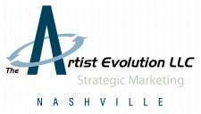 The Artist Evolution - Nashville