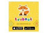 Edubook for Kids