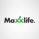 Maxxlife Financial Inc