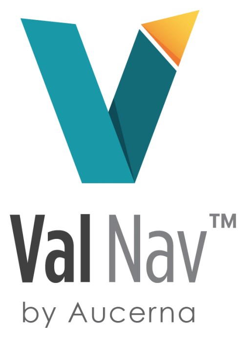 New Val Nav Petroleum Economics and Reserves Software Helps Operators Face 2020 Challenges