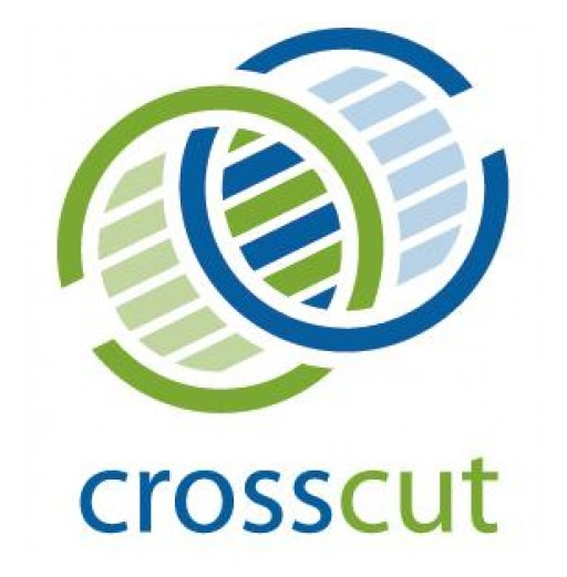 CrossCut Partners, LLC is Officially Certified as a Women-Owned Business