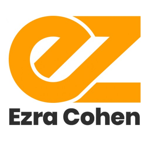 Ezra Cohen Montreal Launches New Product Line and Website