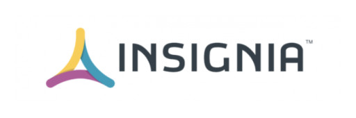 Insignia Tackles COVID-19 Challenges Head On