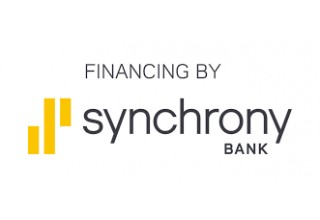 Synchrony Financing for Mattresses
