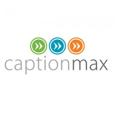 Captionmax