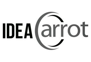 IdeaCarrot Logo